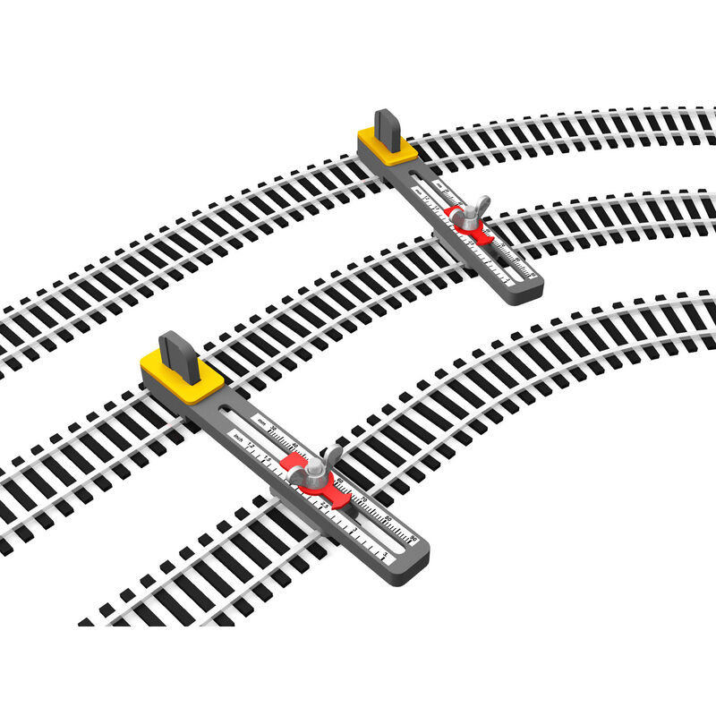 N Adjustable Parallel Track Tool (2)