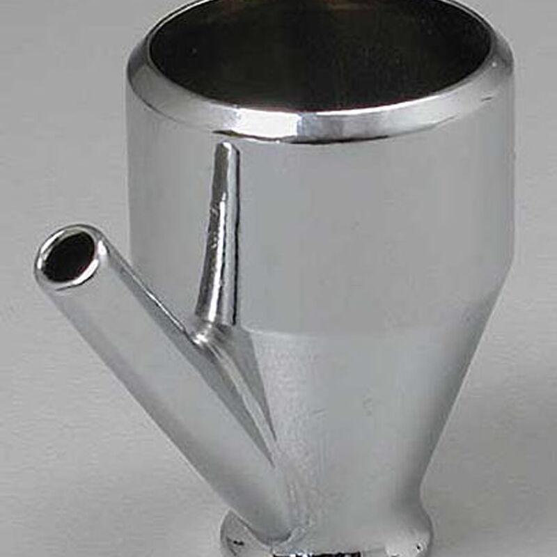 Metal Color Cup,1/4oz:VL