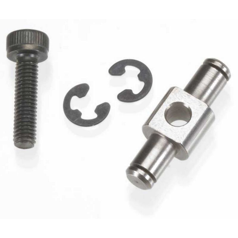 Rocker Arm Support Assembly: FS-40-48S