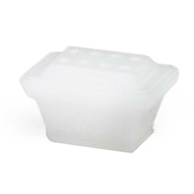N Styrofoam Cooler (6)