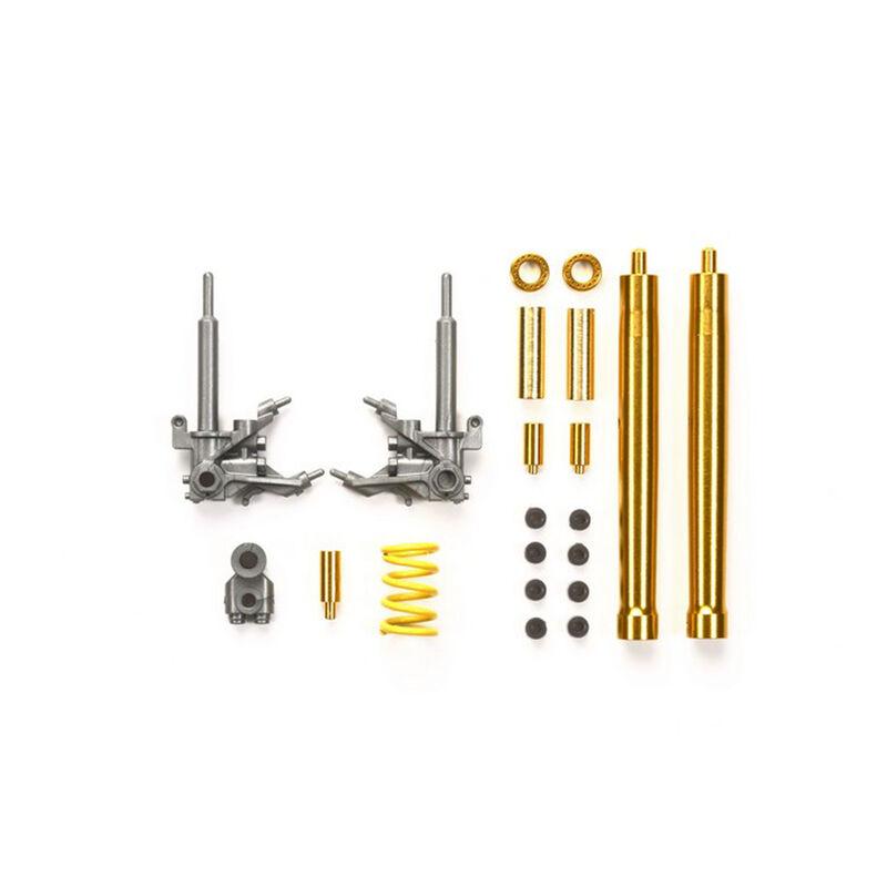 1 12 Honda RC213V '14 Front Fork Set