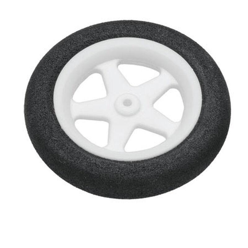 "1.86"" Micro Sport Wheels (2)"