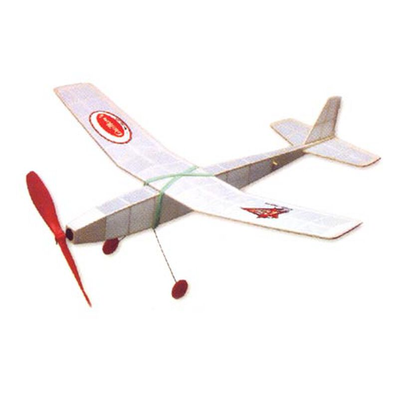 Fly Boy Construction Kit, 21""