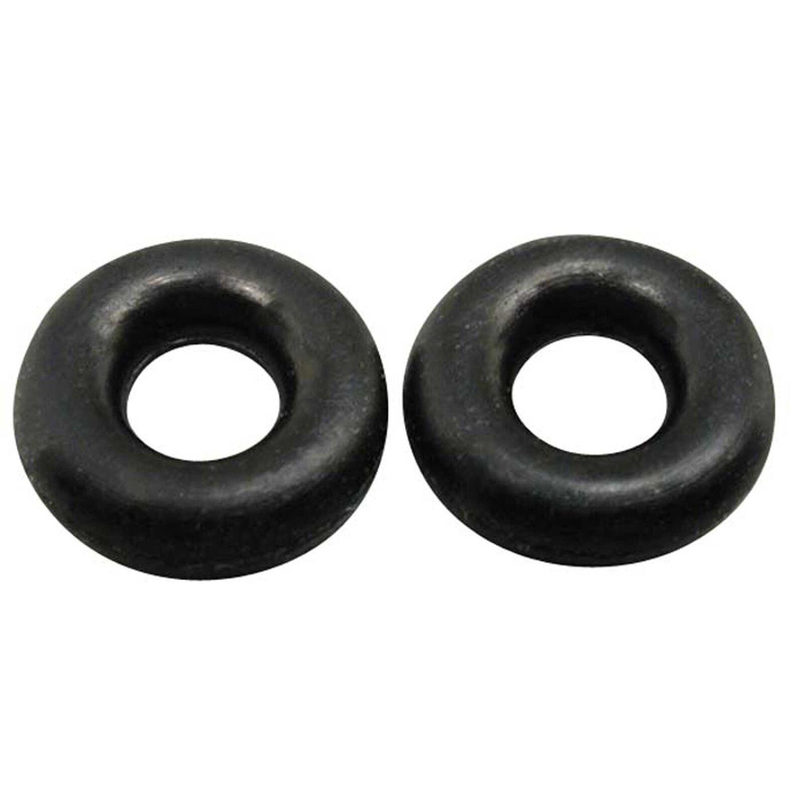 O-Ring Small #2K #2SB