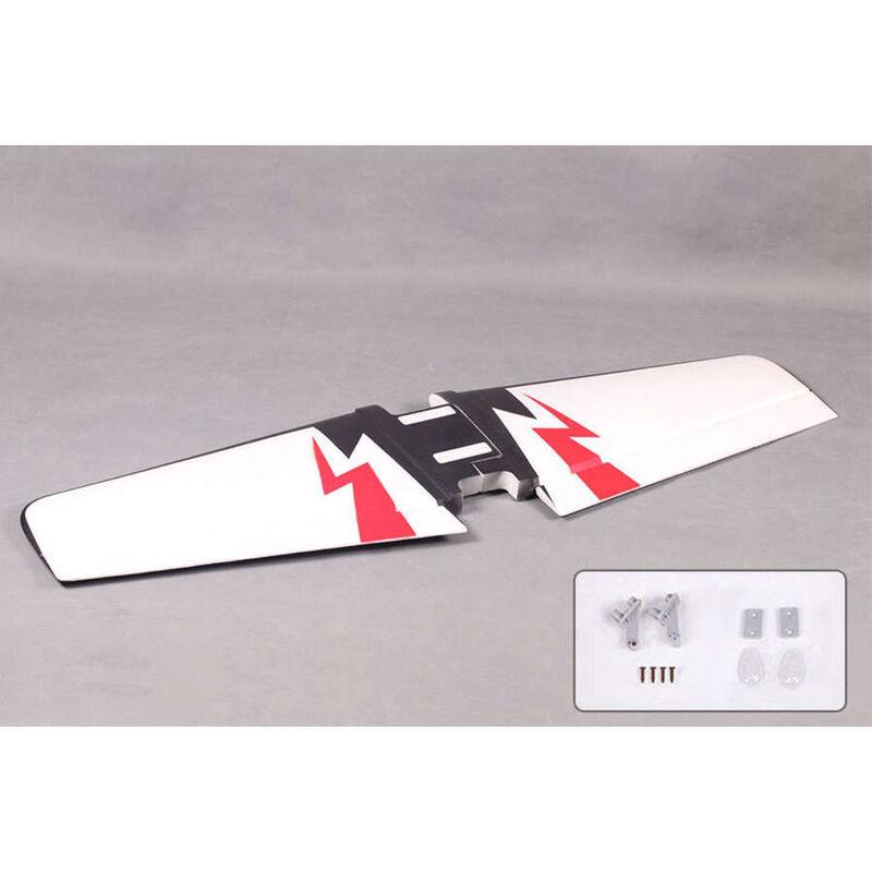 Main Wing Set: Sbach 342