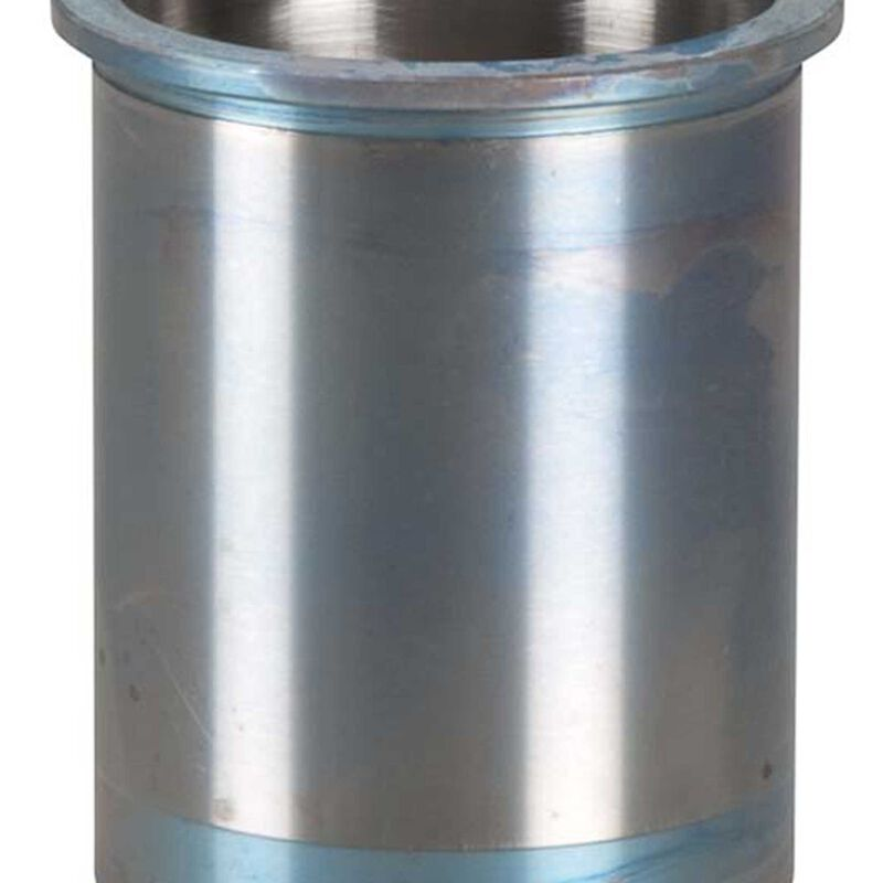 Cylinder Liner: FS-95V