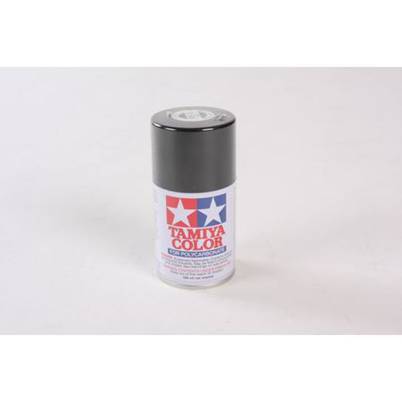 Polycarbonate PS-47 Iridescent Pink/Gold, Spray 100 ml