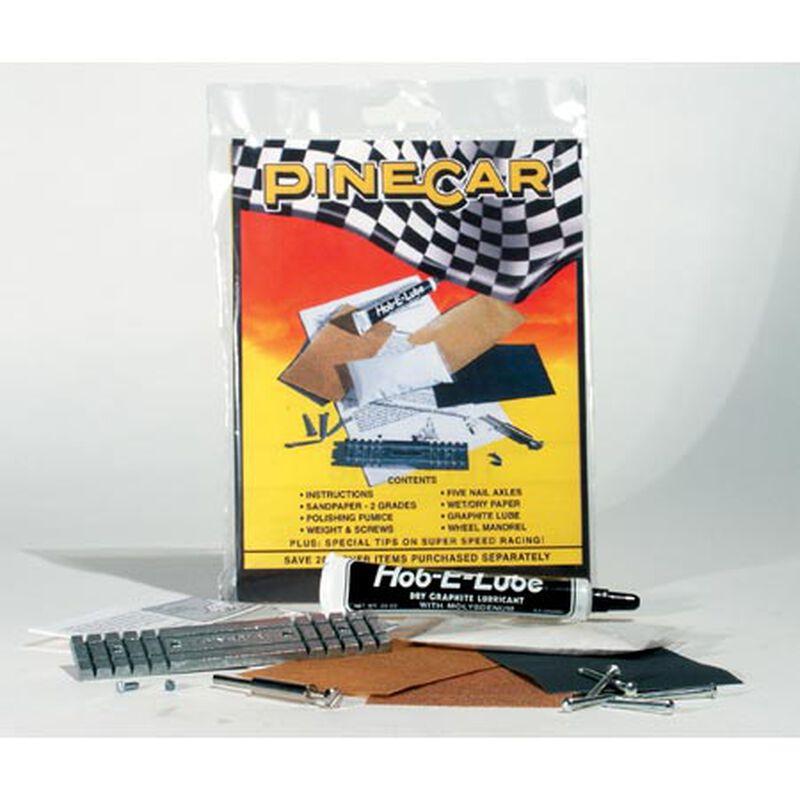 Speed Kit