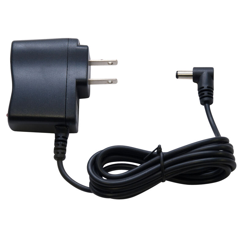 AC to DC Adapter, 14V DC 300mA