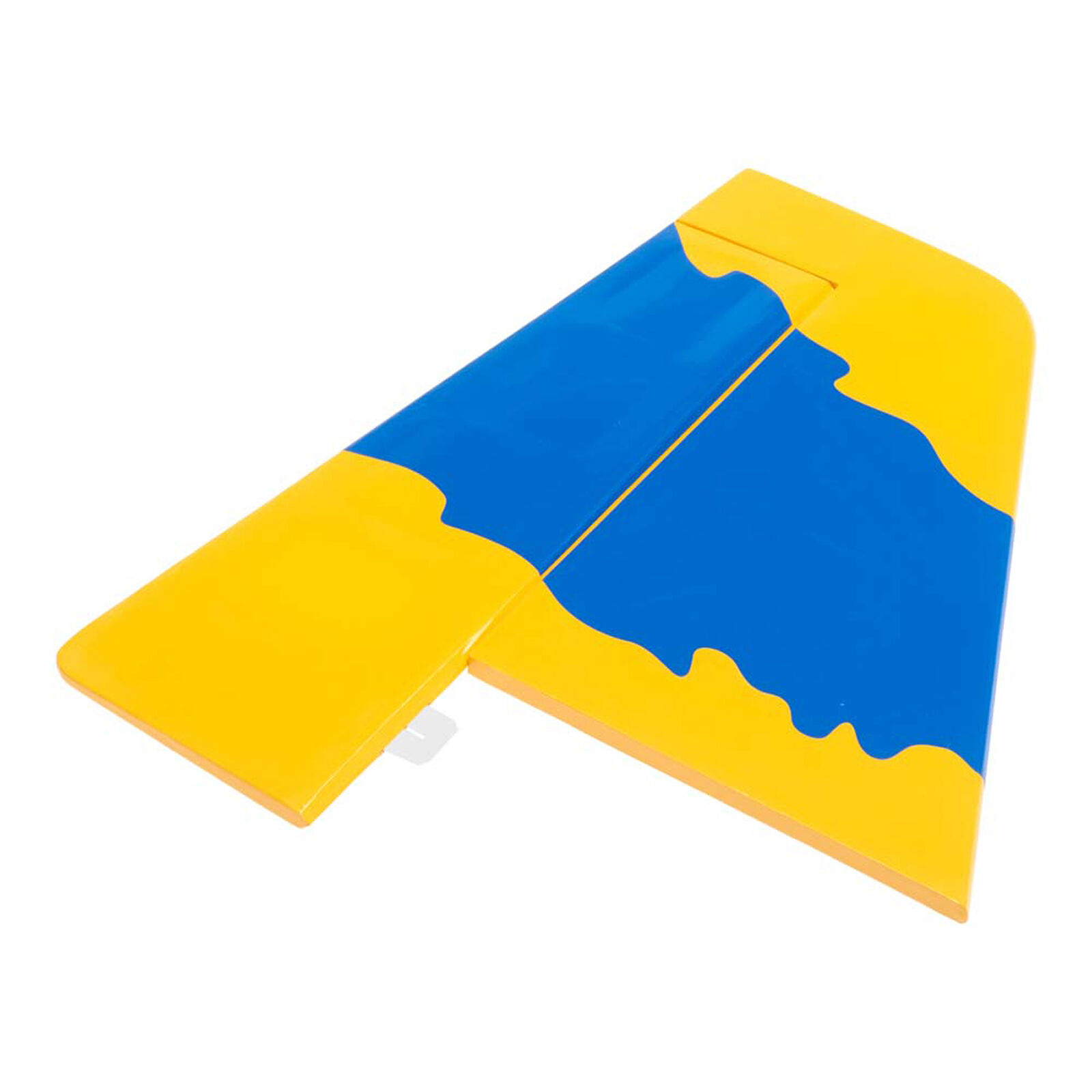 Vertical Stabilizer Outrageous 46-55 EP A
