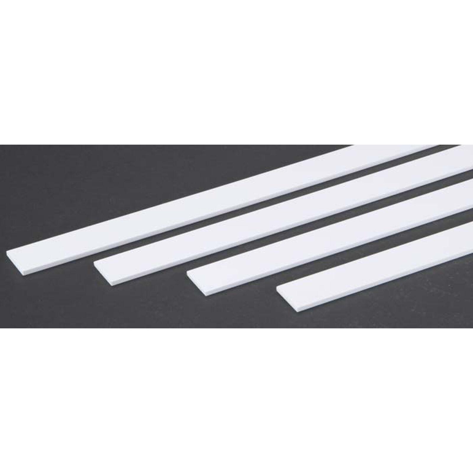 "24"" Strip Pack, .100x.750 (4)"