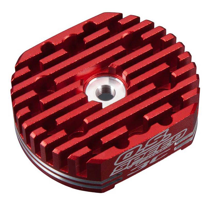Cylinder Head: 91HZ-R Speed 3C
