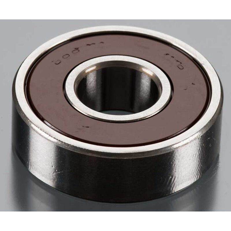 Bearing Front 6000: DLE-20