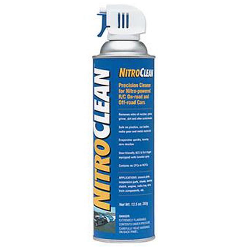 Nitro Clean 13.5 oz