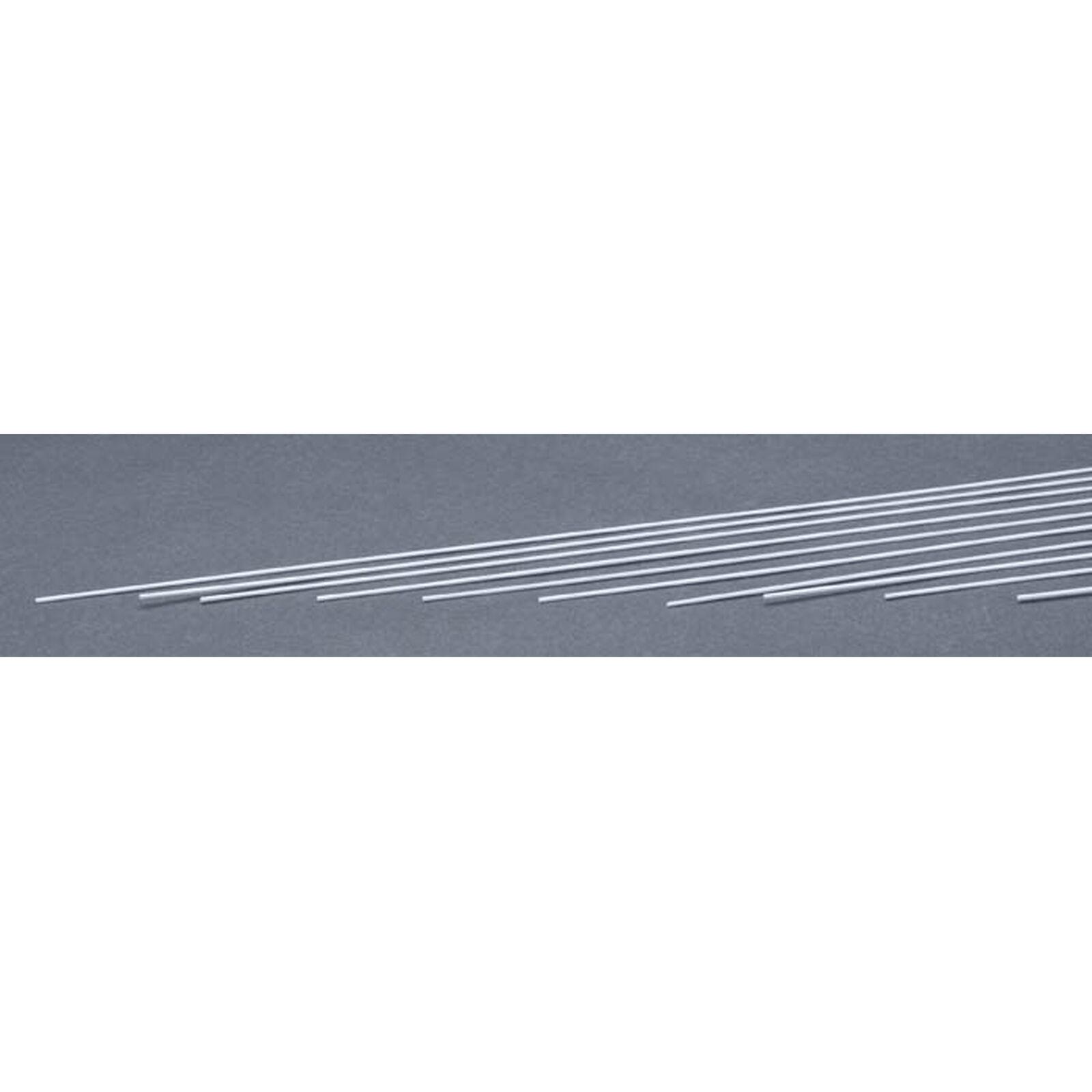 Strip .030 x .030 (10)