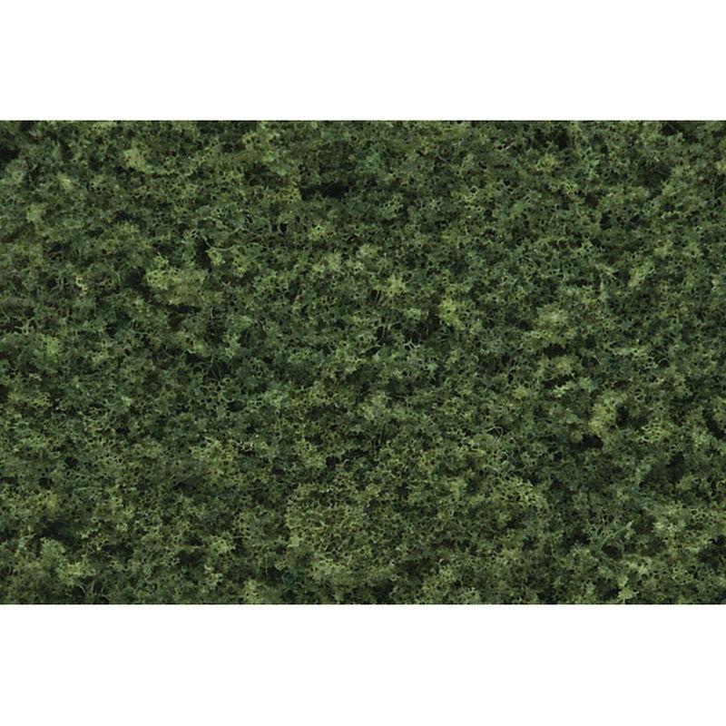 Foliage Bag, Medium Green/90.7 sq. in.