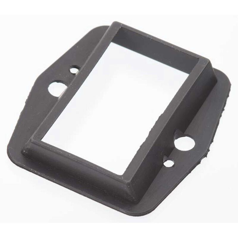 Rubber Gasket: DLE-85