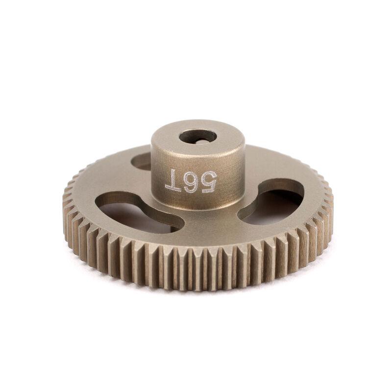 64 Pitch Pinion Gear, 56T