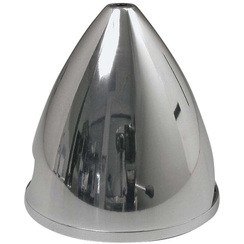 """Spinner 3"""" Aluminum"""