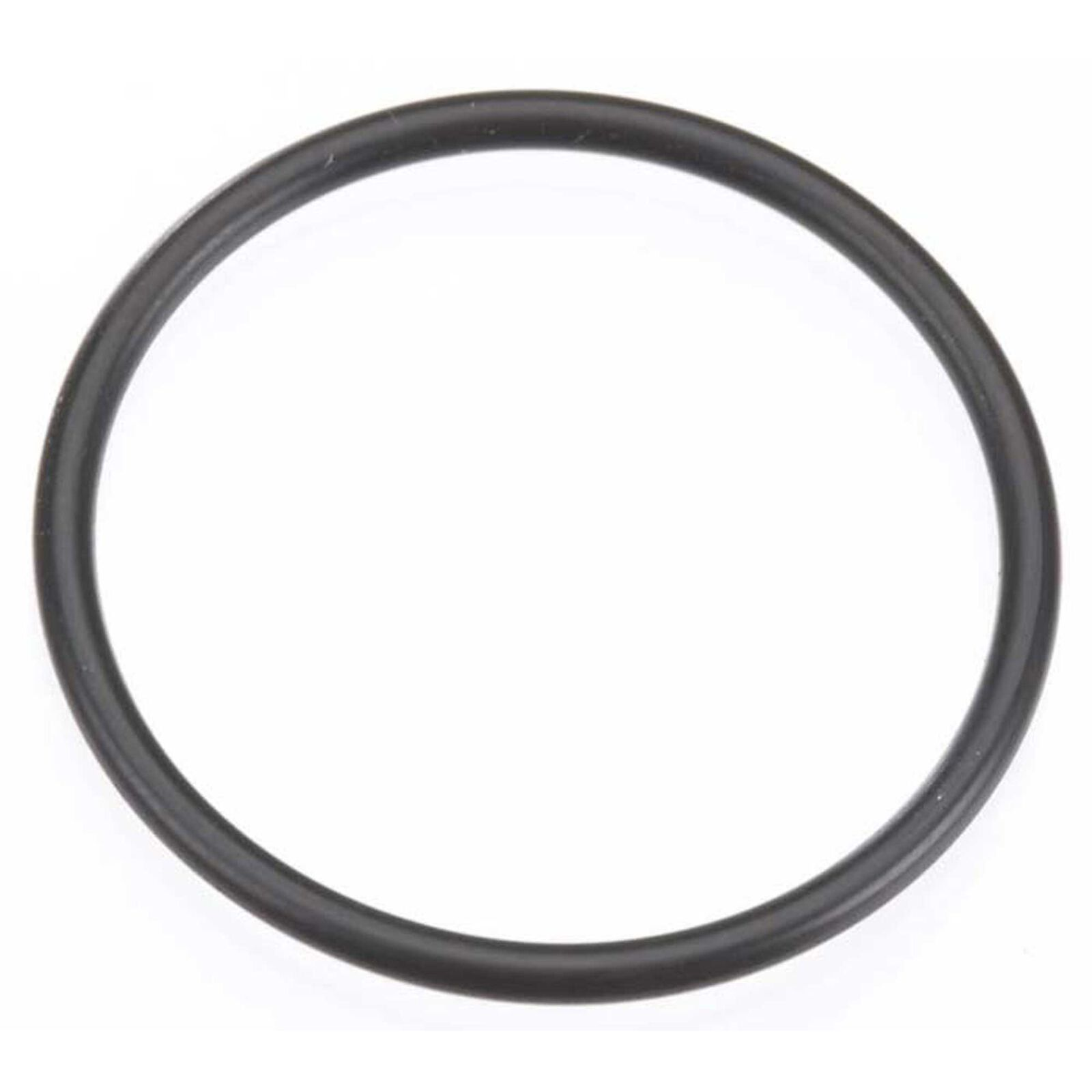Cover Plate Gasket: 35AX