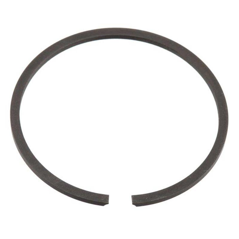 Piston Ring: DLE 55-RA