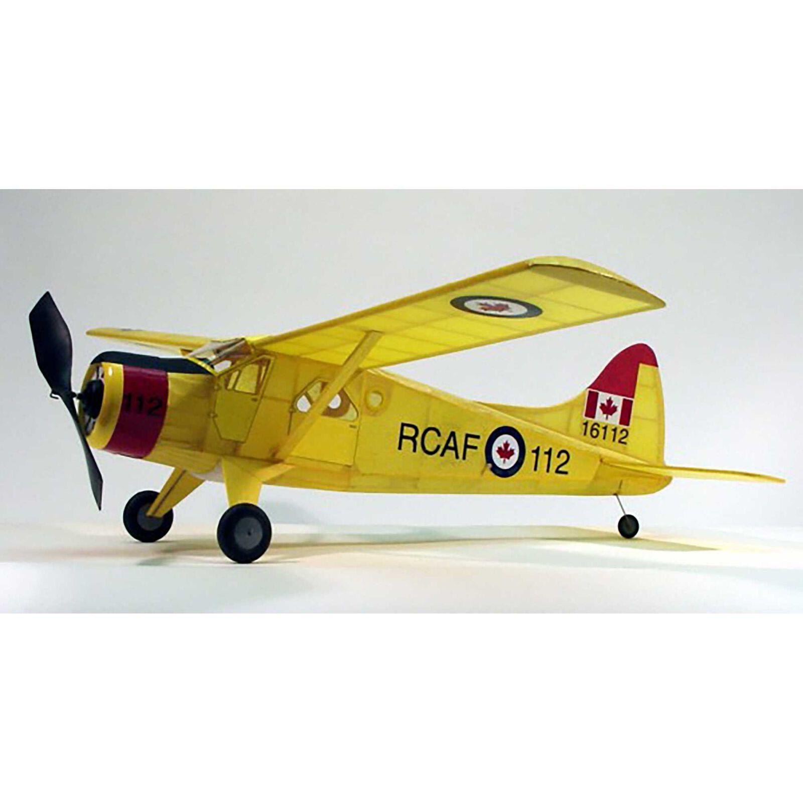 """DH C-2 Beaver, 30"""""""