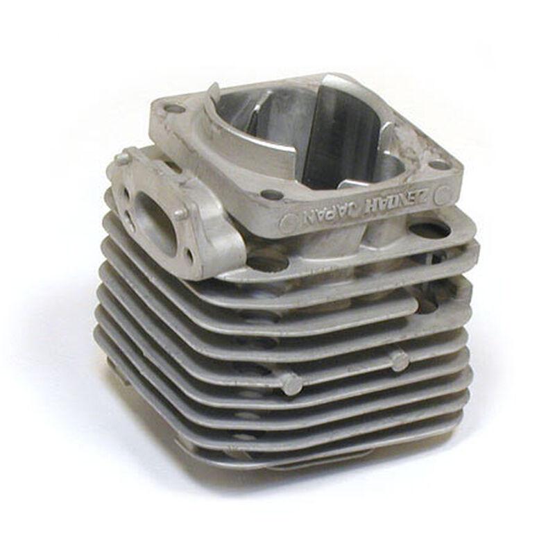 Z445 Cylinder