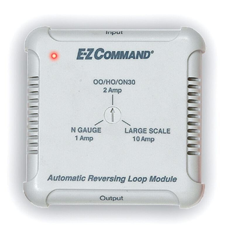 EZ Command Reverse Loop Module