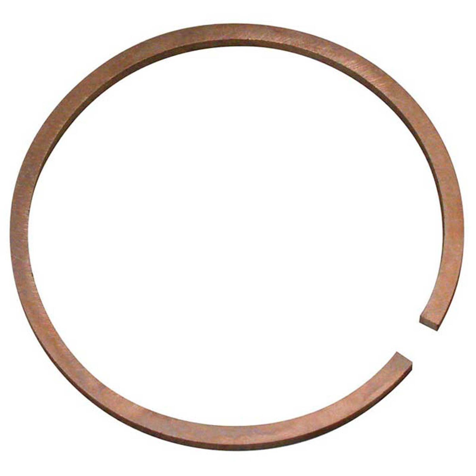 Piston Ring: FS-70 SII