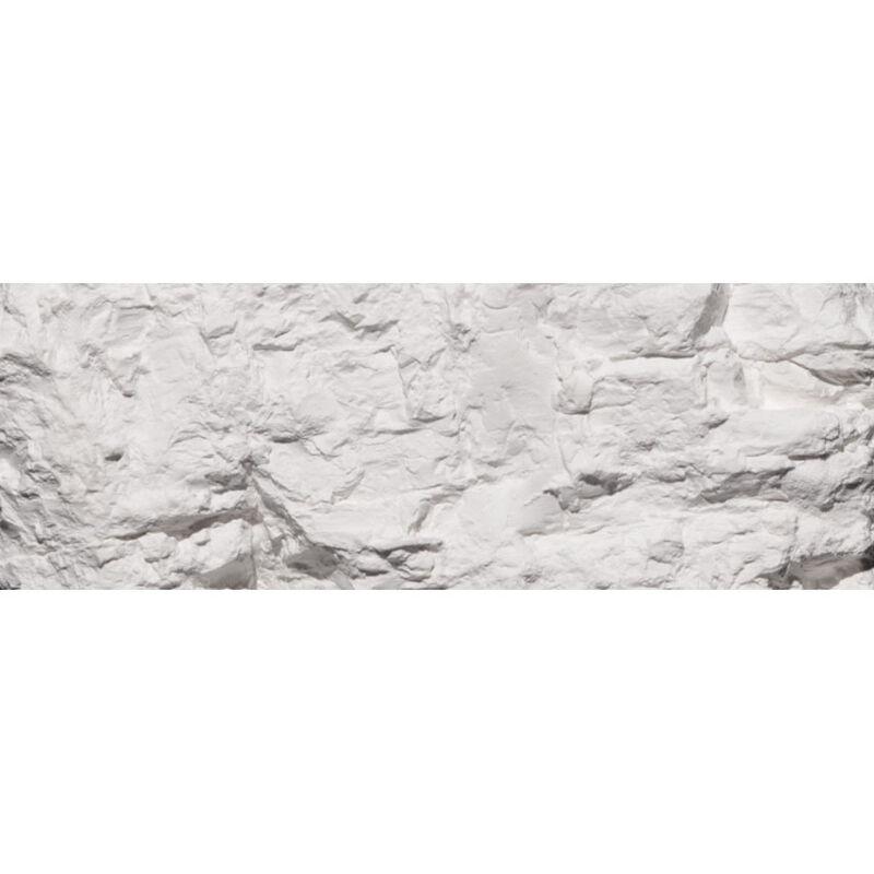 Earth Color, White/4oz