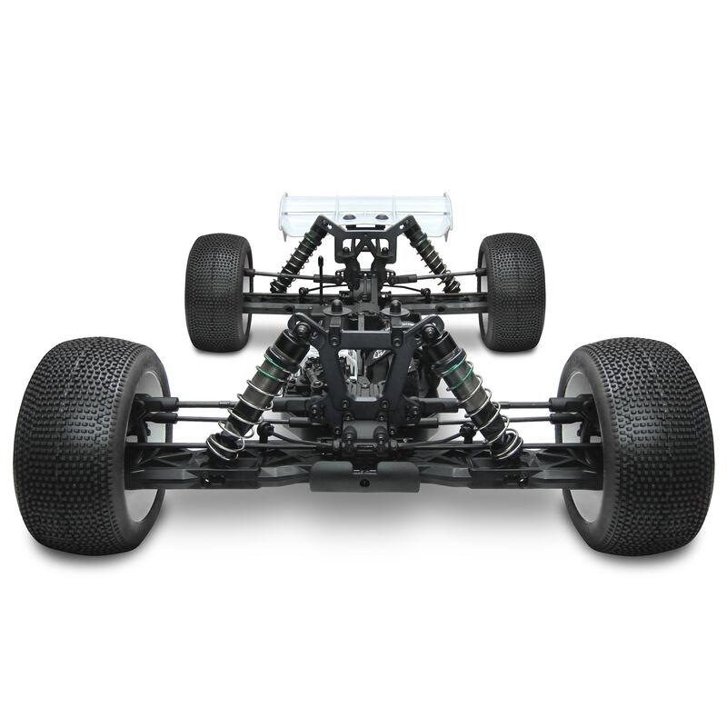 1/8 ET48.3 4WD Electric Truggy Kit