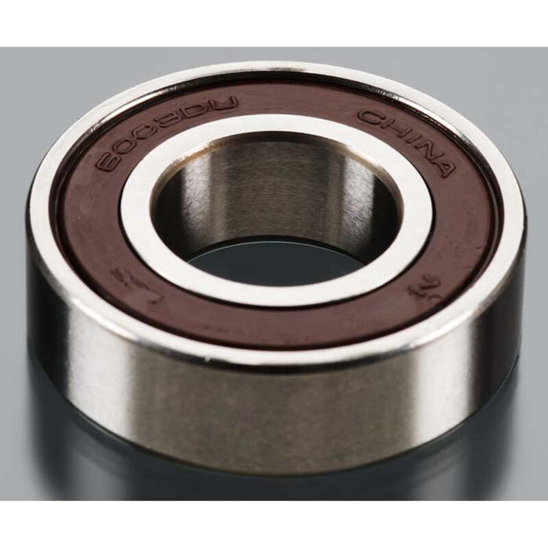 Bearing Front 6003: DLE-170