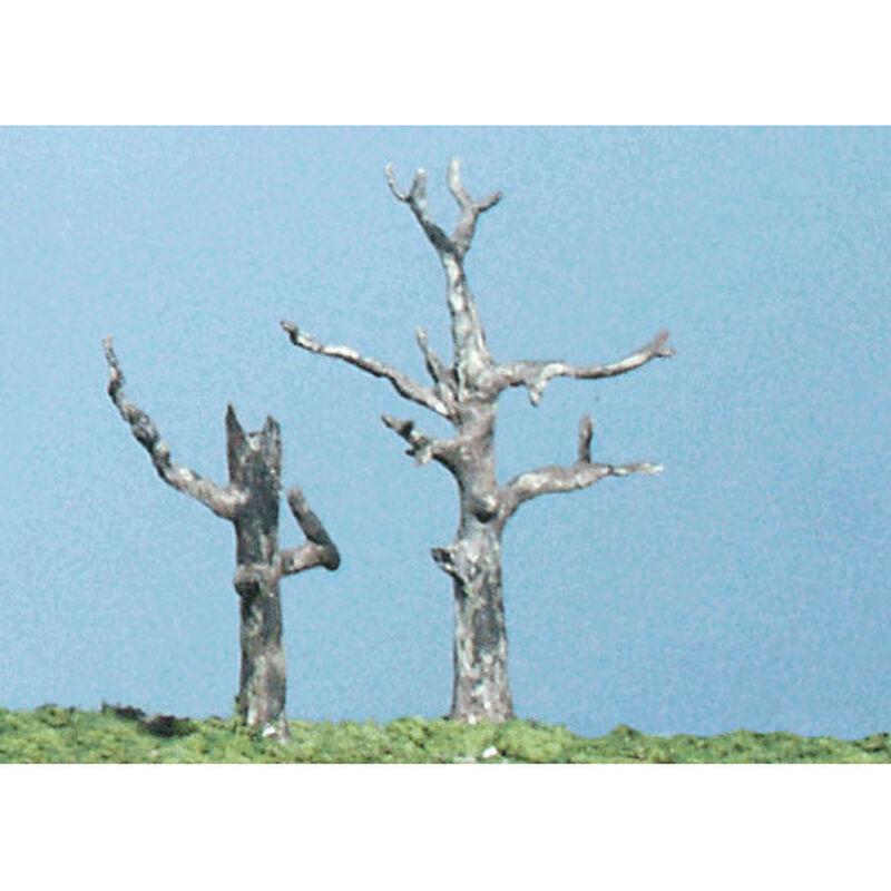 Dead Tree Kit