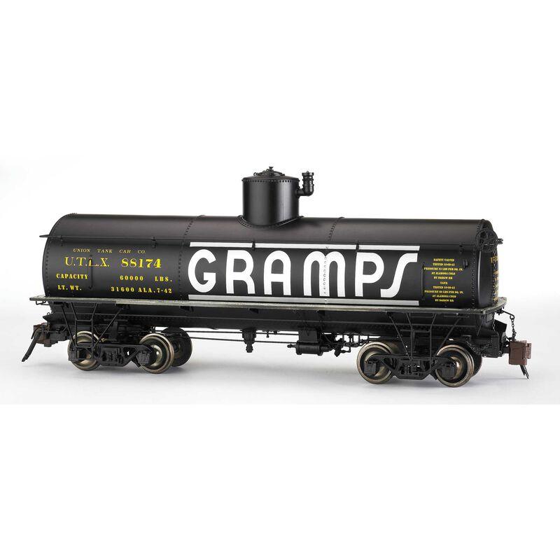 G Spectrum Tank Gramps #88174