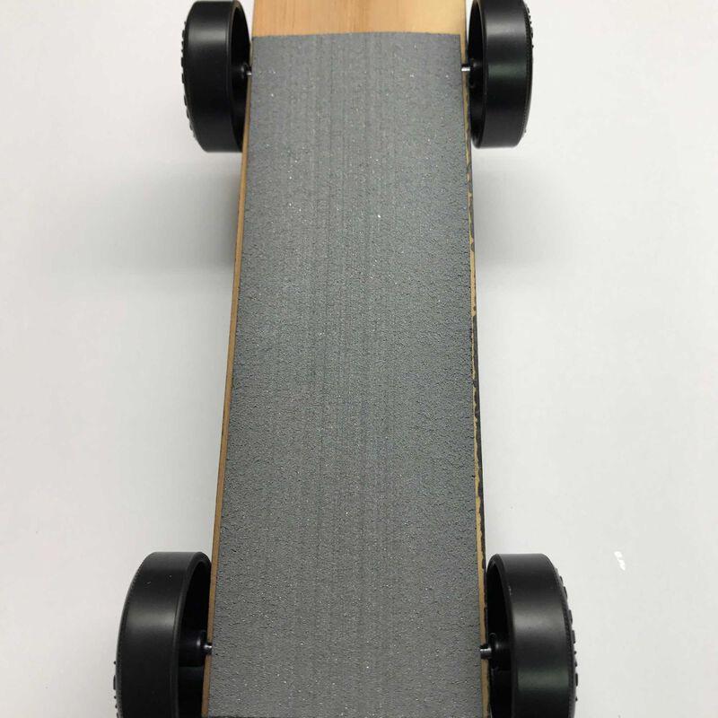 Flexible Tape Weight, 3 oz