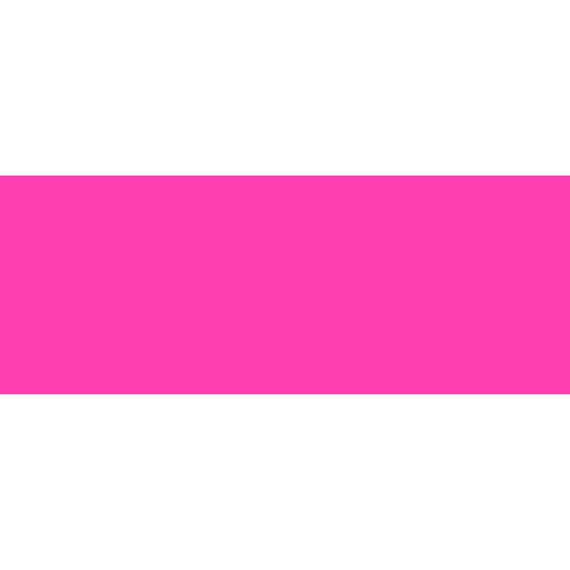 UltraCote, Fluor Neon Pink