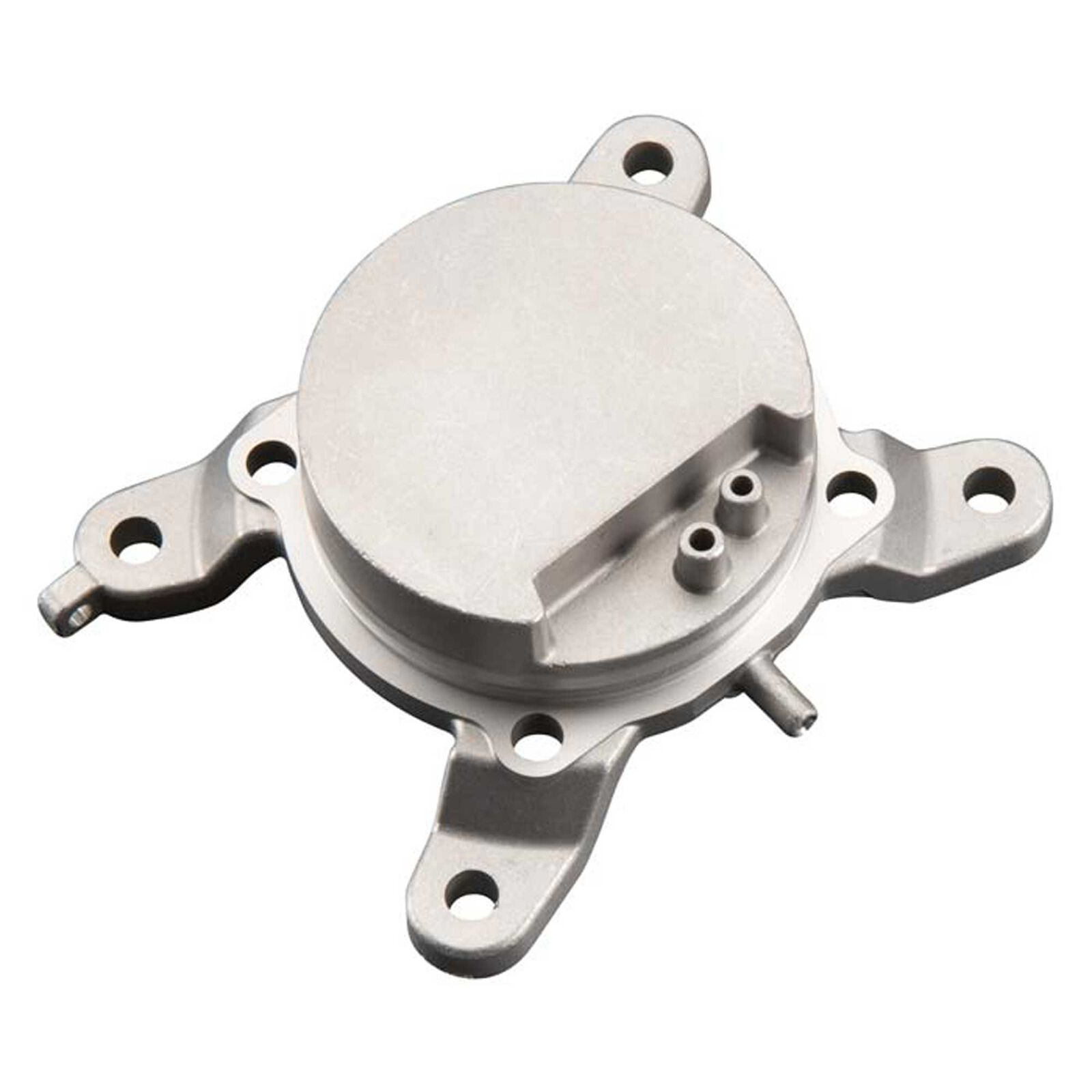 Cover Plate: GF40