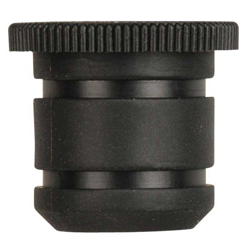 Carb Reducer 5.5mm: #11H, #11HB, 12TZ
