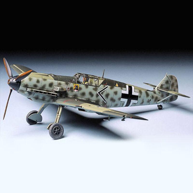 1/48 Messerschmitt Bf109E3