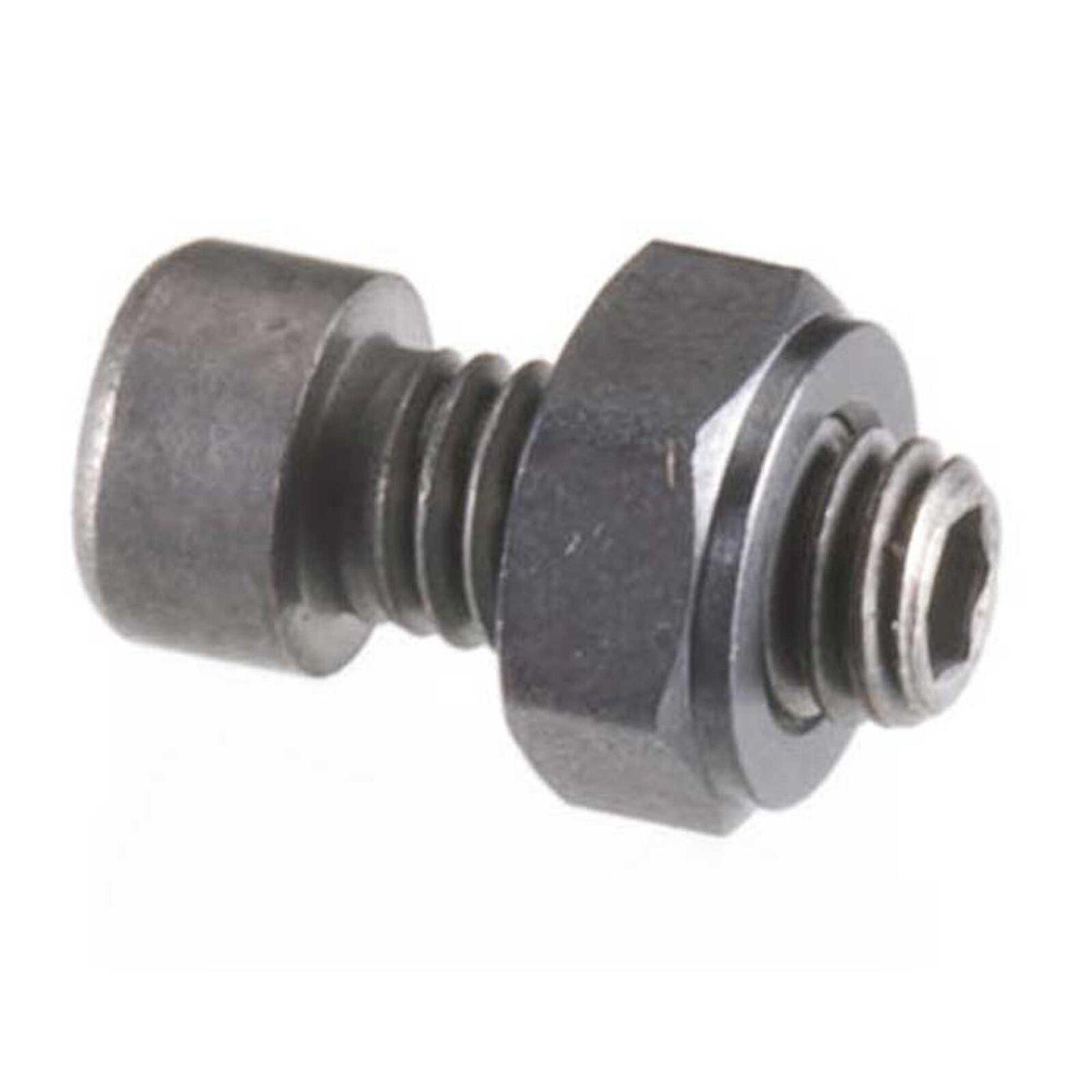 Tappet Screw: FS-20 48