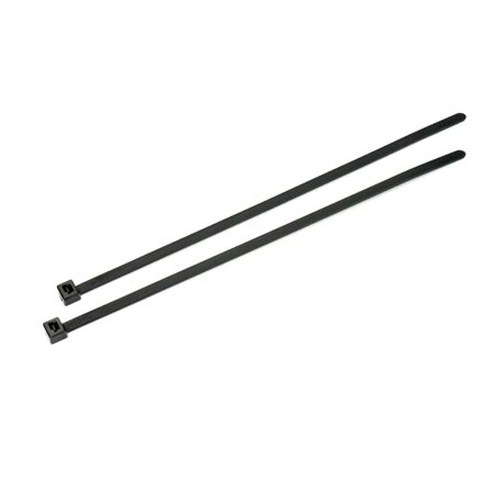 Cable Tie, Muffler
