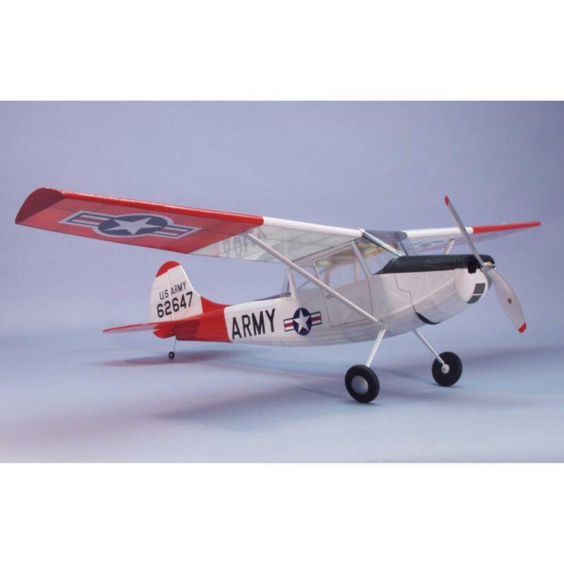 """L-19 Bird Dog Kit, 40"""""""