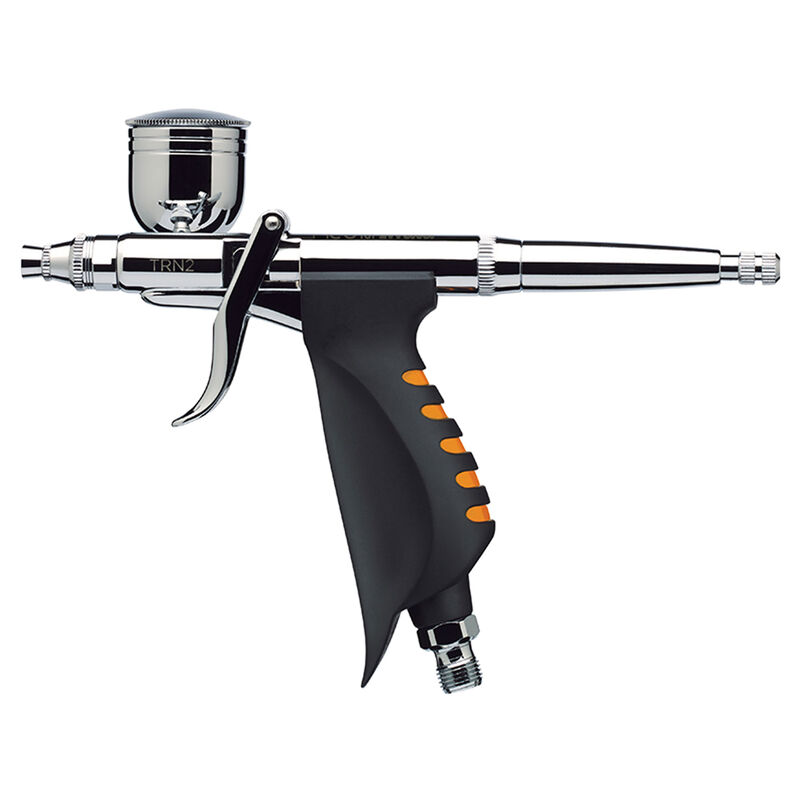 Side Feed Trigger Airbrush TRN2