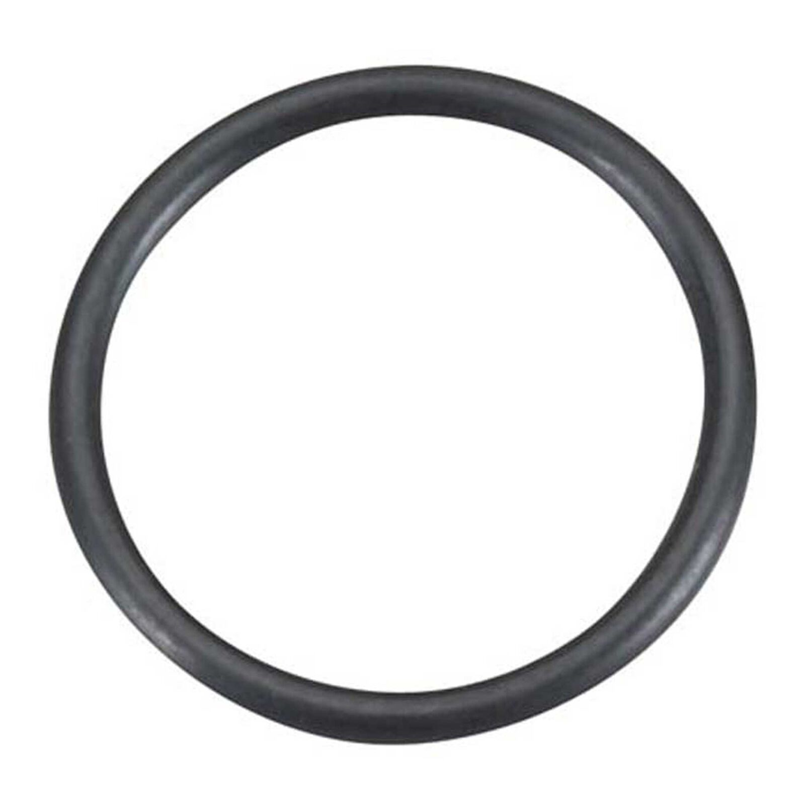 O-Ring 10.5mm: GT55