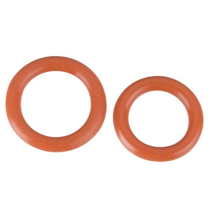 O-Ring Set #60B