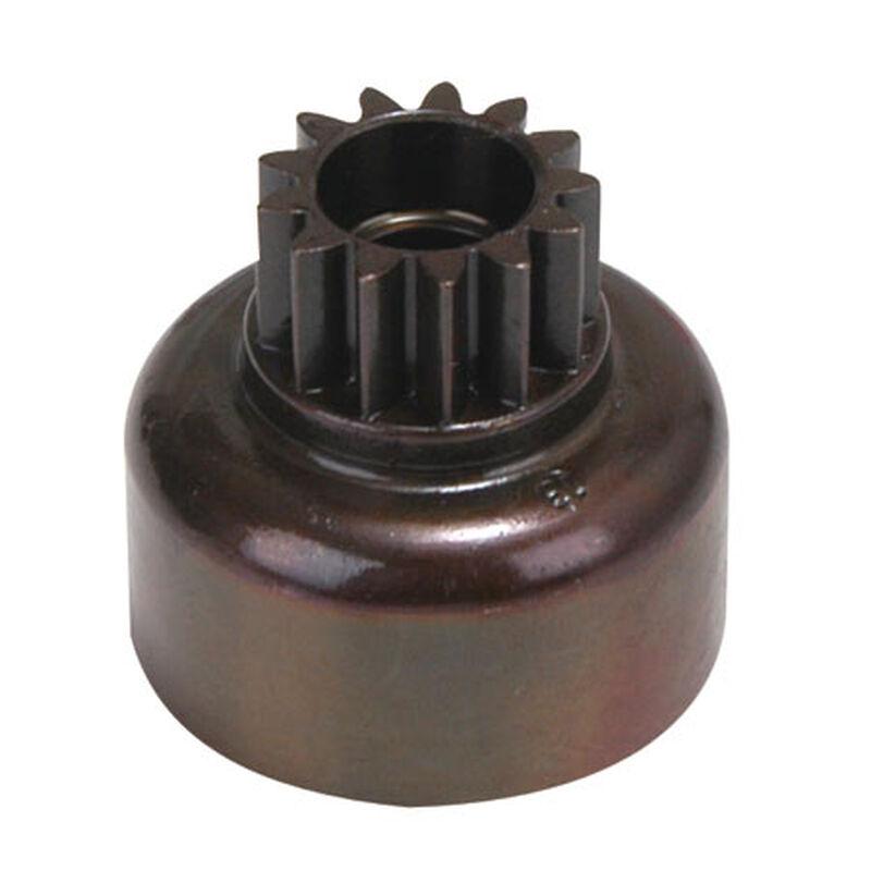 High-Endurance Clutch Bell, 13T: 2.0, 8X