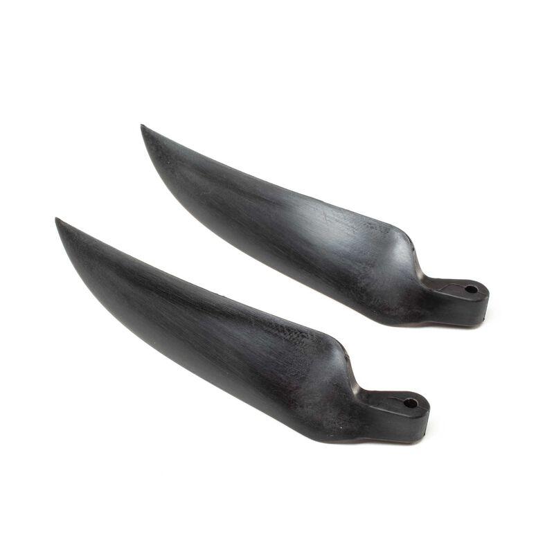 Propeller Blade Set: Eluna 1.5m