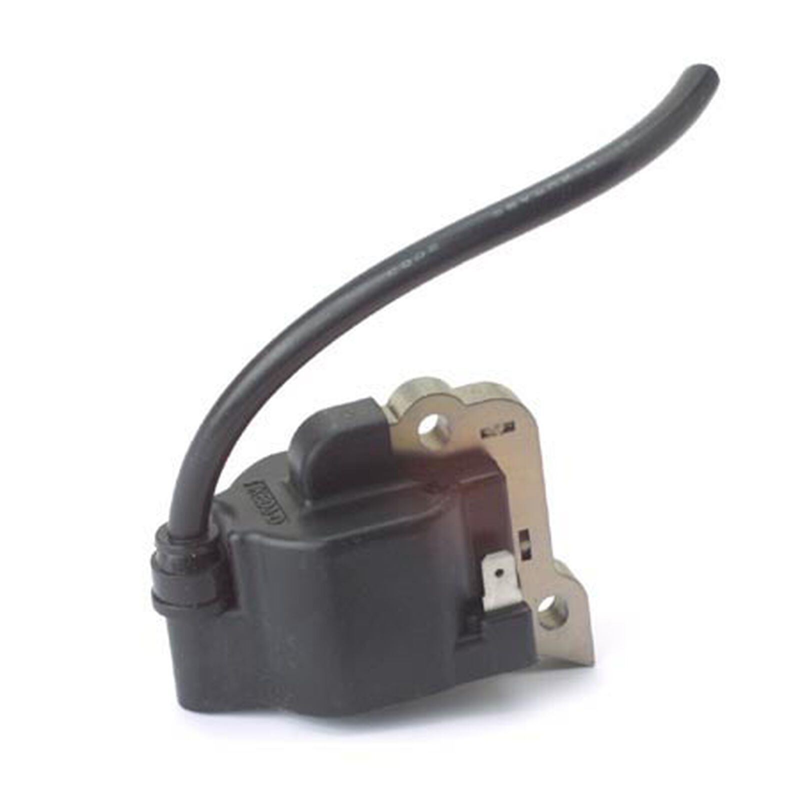 G23RC Coil