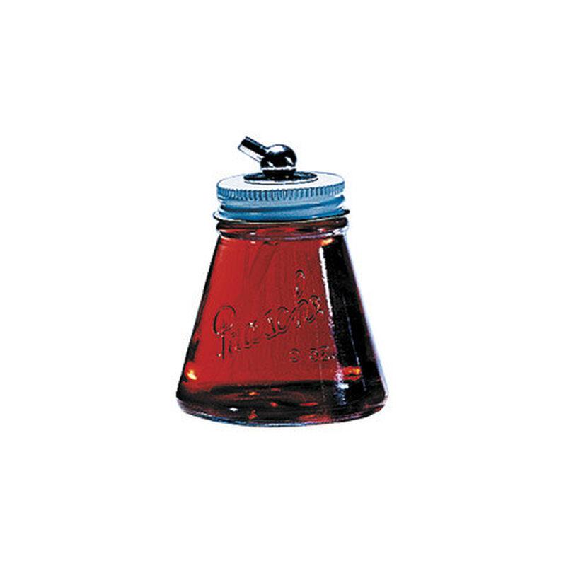 Color Bottle Assembly,3oz:H