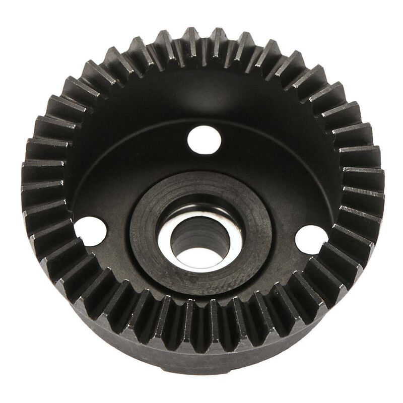 Differential Ring Gear 40T Rear CNC NB48